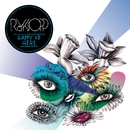 Happy Up Here [Marching Band Version] (Marching Band Version)/Röyksopp