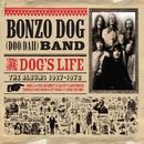 A Dog's Life (The Albums 1967 - 1972)/The Bonzo Dog Band