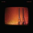 Technologic (Radio Edit)/Daft Punk