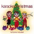 Karaoke Christmas/The New World Orchestra