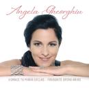 Homage to Maria Callas/Angela Gheorghiu