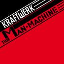 The Man Machine (2009 Remastered Version)/Kraftwerk