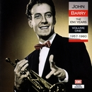The EMI Years - Volume 1 (1957-60)/John Barry