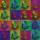 Waterline Morten Breum Remix [edit]/Dizzy Mizz Lizzy