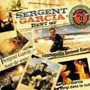 Fais Passer Le Son/Sergent Garcia