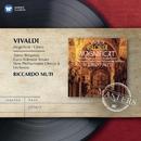 Vivaldi: Gloria & Magnificat/Riccardo Muti