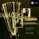 Janácek: The Diary of One Who Disappeared & Songs/Ian Bostridge