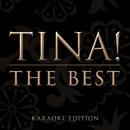 The Best/Tina Turner