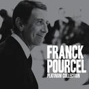 Platinum collection/Franck Pourcel