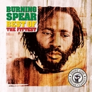Best Of The Fittest/Burning Spear