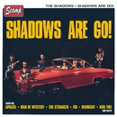 Shadows Are Go!/The Shadows