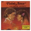 Fiebre De Amor/Luis Miguel