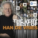 The Very Best of Han de Vries/Han De Vries