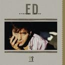 Pop Satori - Deluxe Remastered (1985-1987)/Etienne Daho