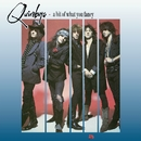 A Bit Of What You Fancy/The Quireboys