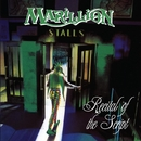 Recital Of The Script/Marillion