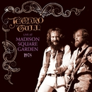 Live At Madison Square Garden 1978/Jethro Tull