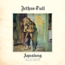 Aqualung (40th Anniversary Edition)/Jethro Tull