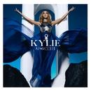 Aphrodite/Kylie Minogue