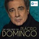 Very Best of Placido Domingo/Placido Domingo