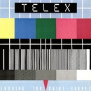 Looking For St Tropez/Telex