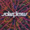 Swedish Jazz Masters: Solar Plexus [English Version] (English Version)/Solar Plexus