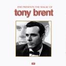 The Magic Of Tony Brent/Tony Brent