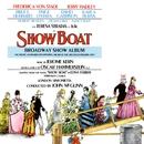 Kern: Show Boat (Broadway Show Album)/John McGlinn/London Sinfonietta