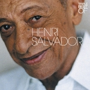 Triple Best Of/Henri Salvador