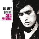The Very Best Of Chris Spedding/Chris Spedding