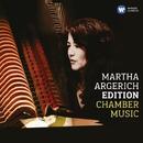 Martha Argerich - Chamber/Martha Argerich