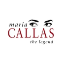 Maria Callas - The Legend/Maria Callas