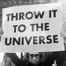 Throw it to the Universe/The Soundtrack Of Our Lives