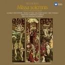 Beethoven: Missa Solemnis/オットー・クレンぺラー