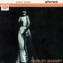 Shirley Bassey/Shirley Bassey