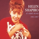 At Abbey Road/Helen Shapiro