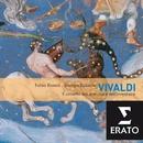 Vivaldi Il Cimento dell'armonia e dell'invenzione/Fabio Biondi