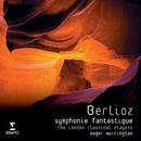 Berlioz: Symphonie Fantastique/London Classical Players/Sir Roger Norrington