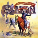 The Carrere Years (1979-1984)/Saxon