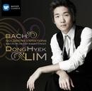 Bach: Goldberg Variations/Dong Hyek Lim