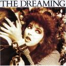 The Dreaming/Kate Bush