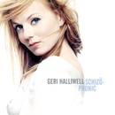 Schizophonic/Geri Halliwell