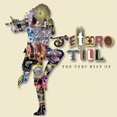 The Very Best Of Jethro Tull/Jethro Tull