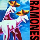 Adios Amigos/The Ramones