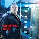 Swim Like A Fish/Morten Abel