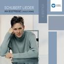 Schubert: Lieder/Ian Bostridge