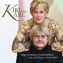 Kiri Sings Karl/Dame Kiri Te Kanawa/London Symphony Orchestra/Karl Jenkins