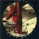The Red Shoes/Kate Bush