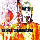 Party Crasher/Per Gessle