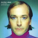 I'll Come Back And Love You Forever/Morten Abel